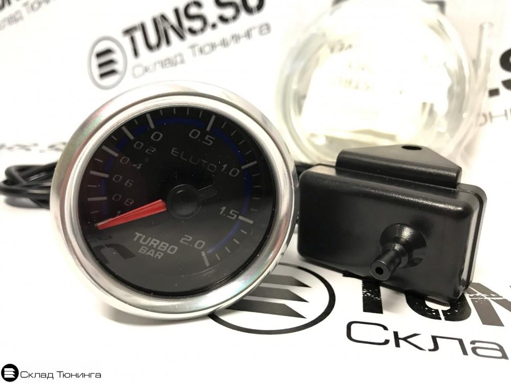 Датчик давления турбины ELUTO - 1