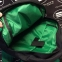 Рюкзак Bride с ремнями Takata #2 - 2