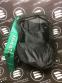Рюкзак Bride с ремнями Takata #4  - 3