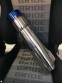 Глушитель прямоточный HKS Hi-Power 63мм обожженный #2 - 1
