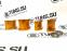 Втулки в рулевую рейку Nissan silvia s14 s15 200sx - 1