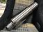 Глушитель прямоточный HKS Hi-Power 63мм полированный - 1